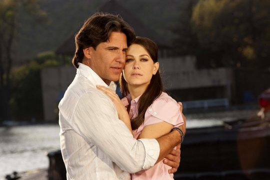 Avances de la telenovela Zacatillo, un lugar en tu corazón del 15 al 19 de Marzo