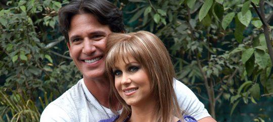 Avances de la telenovela Zacatillo, un lugar en tu corazón: Semana 21