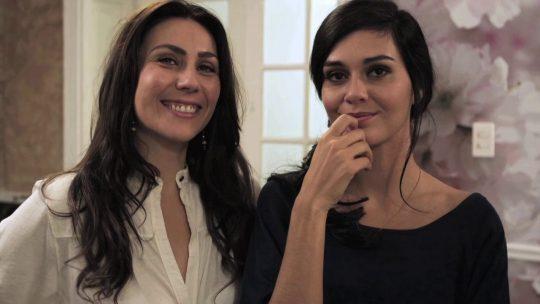 En marzo el estreno de Bienes raíces 2 en Once TV