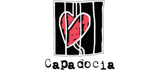 Mira el primer capítulo de Capadocia 2 online