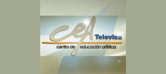 Solicitud de inscripción al CEA para el Ciclo 2011