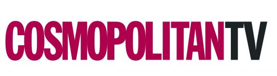 Seis años de Cosmopolitan TV en Latinoamérica