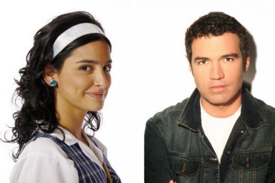 Sony y Caracol coproducen la telenovela Los tiempos de la violencia