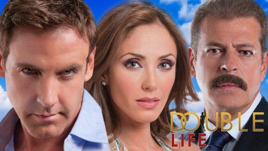 La telenovela Dos hogares ya tiene twitter oficial