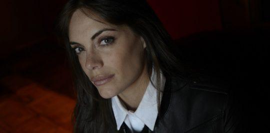 Emilia Attias conduce el programa Re.Creo en vos