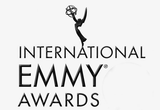 Semifinalistas International Emmy Awards 2008: Telenovela
