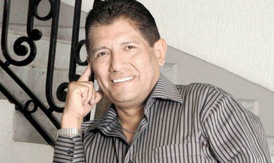 Una familia con suerte, nuevo proyecto de Juan Osorio