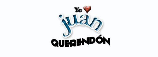 Nuevos personajes en Yo amo a Juan querendón