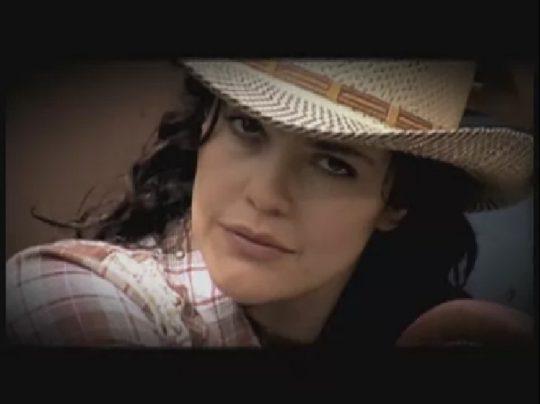 Canal 11 de Honduras estrena La Dama de Troya
