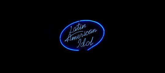 Éxitos de Telenovelas en Latin American Idol 4