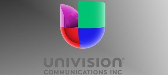 Encuesta Univision: ¿Cuál es la telenovela de la década?