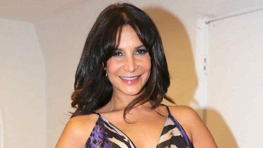 Elenco de la telenovela Loco Amor de TV Azteca