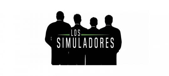 Nuevas Temporada de Los Simuladores y El Pantera en Canal 5