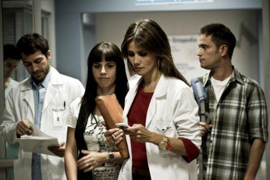 Mentes en Shock, la versión latina de la serie Mental – Conoce los personajes