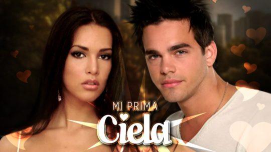 Horario del estreno de Mi Prima Ciela en Azteca 13