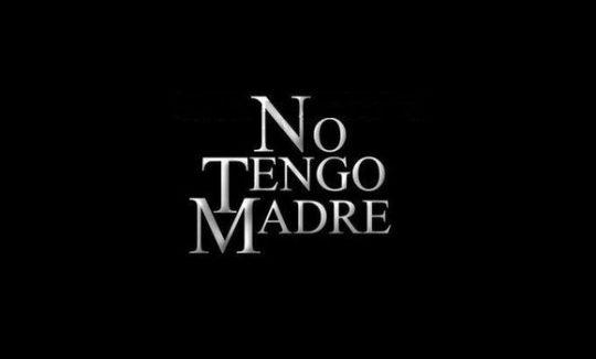 El canal tlnovelas transmitirá No tengo madre, telenovela protagonizada por Eugenio Derbez