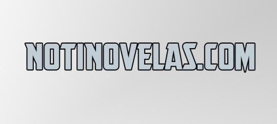 Big Stars en busca de Extras para una Telenovela Mexicana