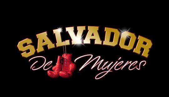 Trailer de la telenovela Salvador de Mujeres