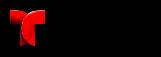 El Imperio de Cristal, nueva serie de Telemundo