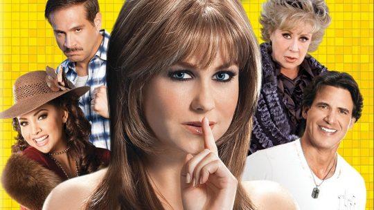 Avances de la telenovela Zacatillo, un lugar en tu corazón: Semana 16