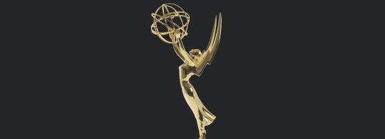 Telenovelas Nominadas en los International Emmy Awards 2009