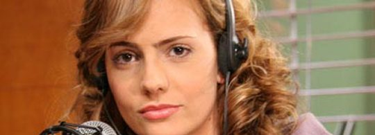 Tu voz estereo en Venevisión