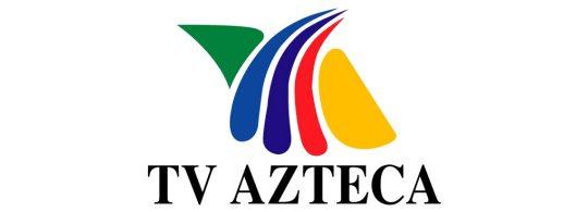 Cambios de Horario en TV Azteca