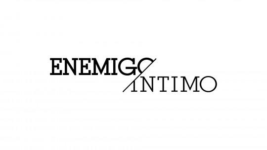 Enemigo Íntimo, segunda temporada