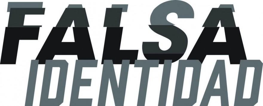 Falsa Identidad Logo