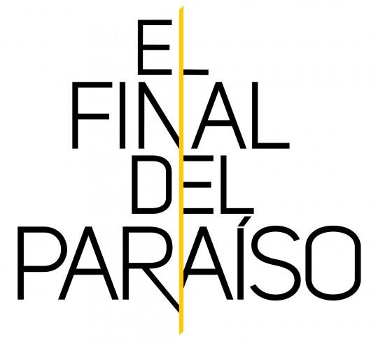 el final del paraiso logo