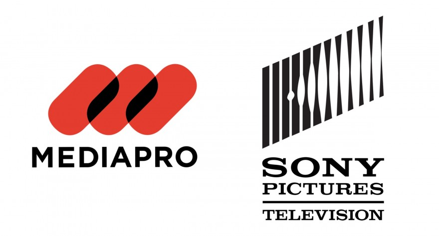 sony pictures television mediapro
