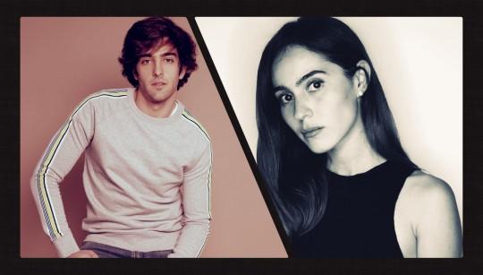 Música telenovela Doña Flor y sus dos maridos: Si no estás