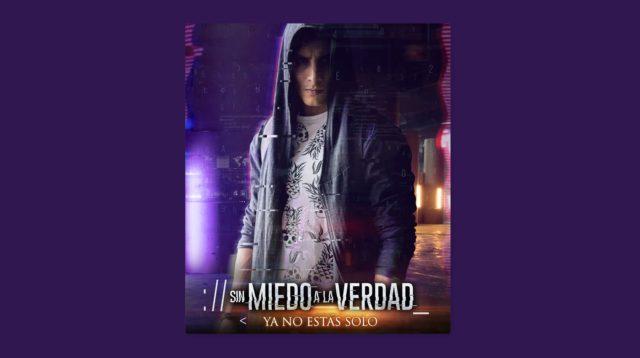 """Univision estrena la serie """"Sin Miedo a la Verdad"""""""