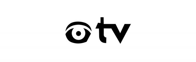 Argos y Cadenatres forman alianza para producir series y telenovelas