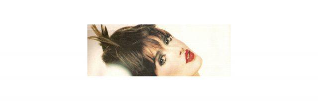 Revista Somos: Adela Noriega