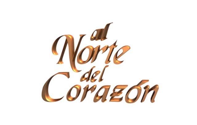 Al Norte Del Corazón