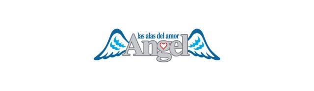 Ángel… Las Alas Del Amor