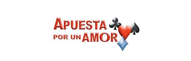 Canal tlnovelas estrena las telenovelas Marisol y Apuesta por un amor