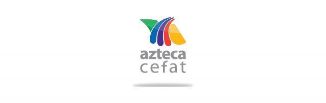 Conovocatoria nacional para ingresar al CEFAT de TV Azteca