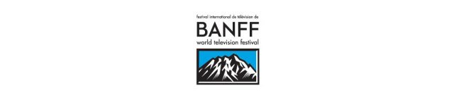 Telenovelas nominadas en el Festival Internacional de Televisión de BANFF