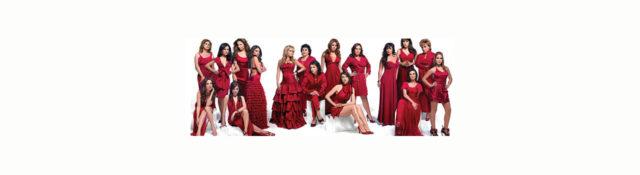 Pronto el estreno de Mujeres Asesinas 2 en Univision
