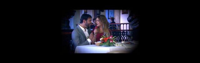 Pablo Montero – No te quedes con la duda (Nueva canción)
