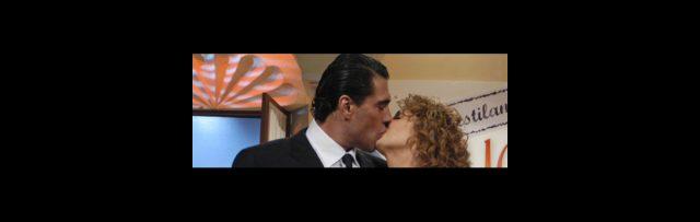 DVD de Destilando Amor