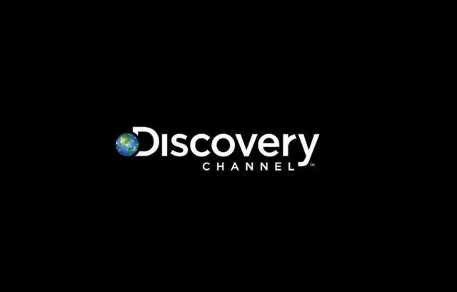 Discovery Channel presenta Las verdaderas mujeres asesinas