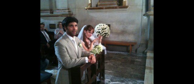 Próximas bodas en Cuando me enamoro y Llena de amor
