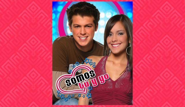 Pronto la Tercer Temporada de Somos tú y yo en Venevisión