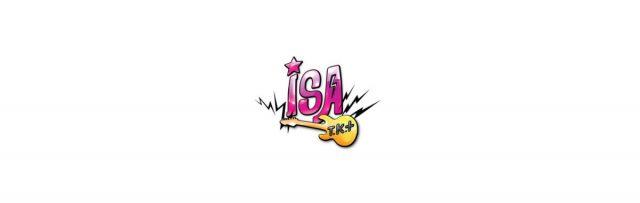 Isa TK+, Segunda Temporada de Isa TKM