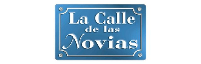 La Calle De Las Novias