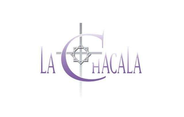 La Chacala