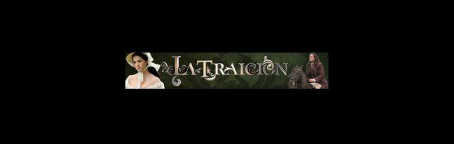 La Traición en Chilevisión